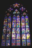 WINDOW . 3