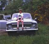 John 1973