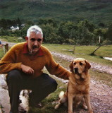 Dad 1965