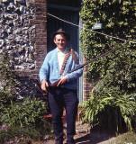 Ivor 1964