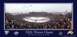 NHL_Winter_Classic_TI.jpg