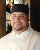 Chef_Chris_Daigler_Olivers.jpg