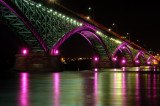 Peace_Bridge_60509.jpg