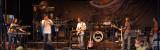 Zappa_Plays_Zappa_stage_02.jpg