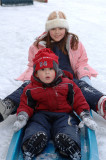winter_sledding_02.jpg