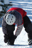 winter_snowboarding_01.jpg