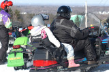 winter_snowmobile_01.jpg