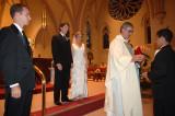 HS_wedding_02.5.jpg