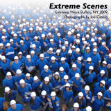 Extreme Scenes Book - Click then follow link below to Order