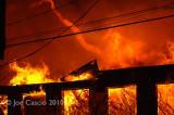 fire_tornado_01.jpg