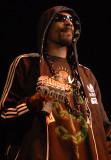Snoop_02.jpg