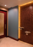 bathroom_entrance_01.jpg