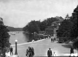 Del-Park_Casino_1928.jpg