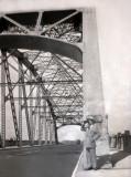 Peace_Bridge_03.jpg