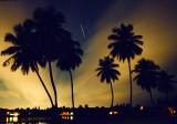 Dorado_Trails.jpg