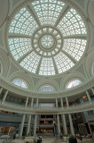 Westfield_Center_dome_HDR.jpg