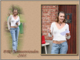 Natuurvrienden Barbeque Fortje 2-7-2005_0004.jpg