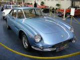 1966 Ferrari 500 Superfast Series II Coupe, $1.8 million