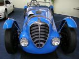 1946 Delahaye 135MS Selborne Roadster, $350,000