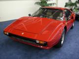 1977 Ferrari 308 GTB, 10,000 miles, $100,000