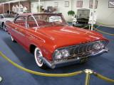 1961 Dodge Phoenix, $45,000