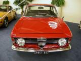 1967 Alfa Romeo Giulia GT Veloce, $70,000 (WB)