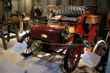 Antique Auto Museum 6, AACA Museum -- Sept. 2007 ... Nikon P5000