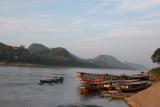 Mekong river.jpg