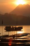 Sunset over Mekong river.jpg