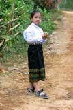 Junior student.jpg