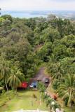 Tanjung Tuan, Malacca