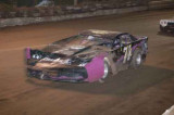 Willamette 9 6 08 Stock Cars