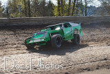 Willamette Speedway practice pics 3 24 2010