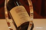 2000 Barbaresco Vigneto Brich Ronchi