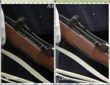 Tamron vs Canon 2.jpg