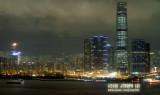 ICC, Western Kowloon