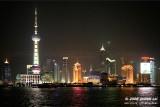 Shanghai / Hongzhou