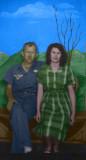 Lamer and Edna