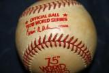 78 World Series