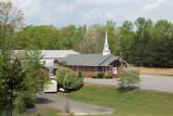 Harmony Church