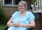 Linda's Mother Edna