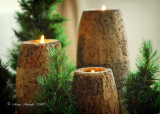 December 10 - Holiday Decor