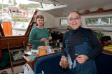n4812 Breakfast aboard