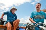 n6457 Sailing