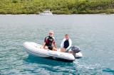 n6713 Snorkeling trip