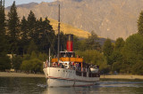 the earnslaw arriving for our cruise copy.jpg