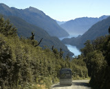 wilmot pass to doubtful sound from the bus copy.jpg