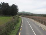 Road To Grenoge