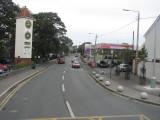 Clondalkin Village