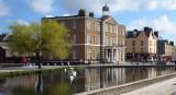 Portobello College, Dublin, Ireland